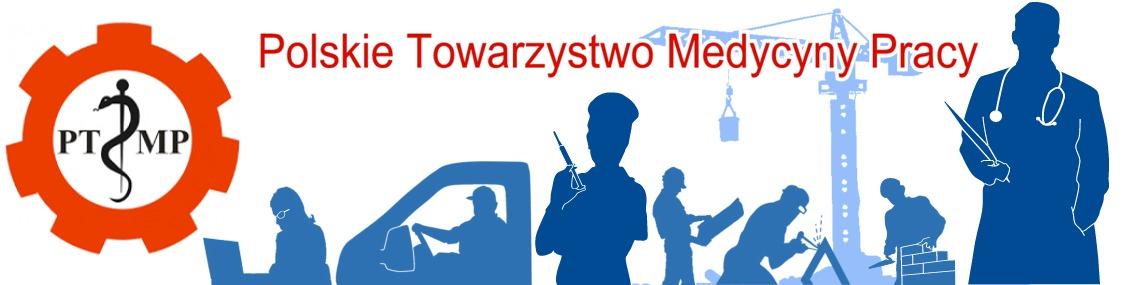 Polskie Towarzystwo Medycyny Pracy