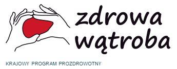 """Projekt """"Zdrowa Wątroba"""""""